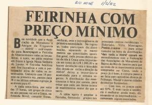 Ferinha_01021982