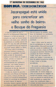 bosque_freguesia_1983_1997