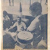 Sinalização 1983