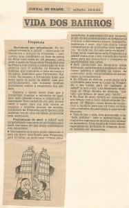Espigão_19031983