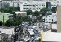 Comentários sobre a proposta da CET Rio que nada fez no nosso bairro!