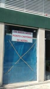 Cartório_02