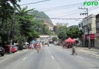 Comemorando o 421º Aniversário de Jacarepaguá – Freguesia