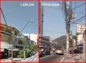 Leblon_Freguesia
