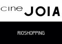 Cine JOIA – Programação semana 04/02 – 10/02