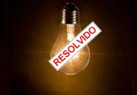 Problemas com a Light? A Light respondeu sobre os problemas na região da Bananal com Zoroastro Pamplona.