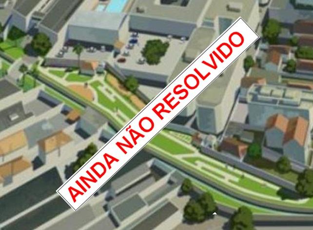 Área_de_lazer_Rio_Sangradouro