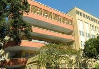 Governador Pezão: Não deixe o Hospital Universitário Pedro Ernesto (HUPE) morrer!