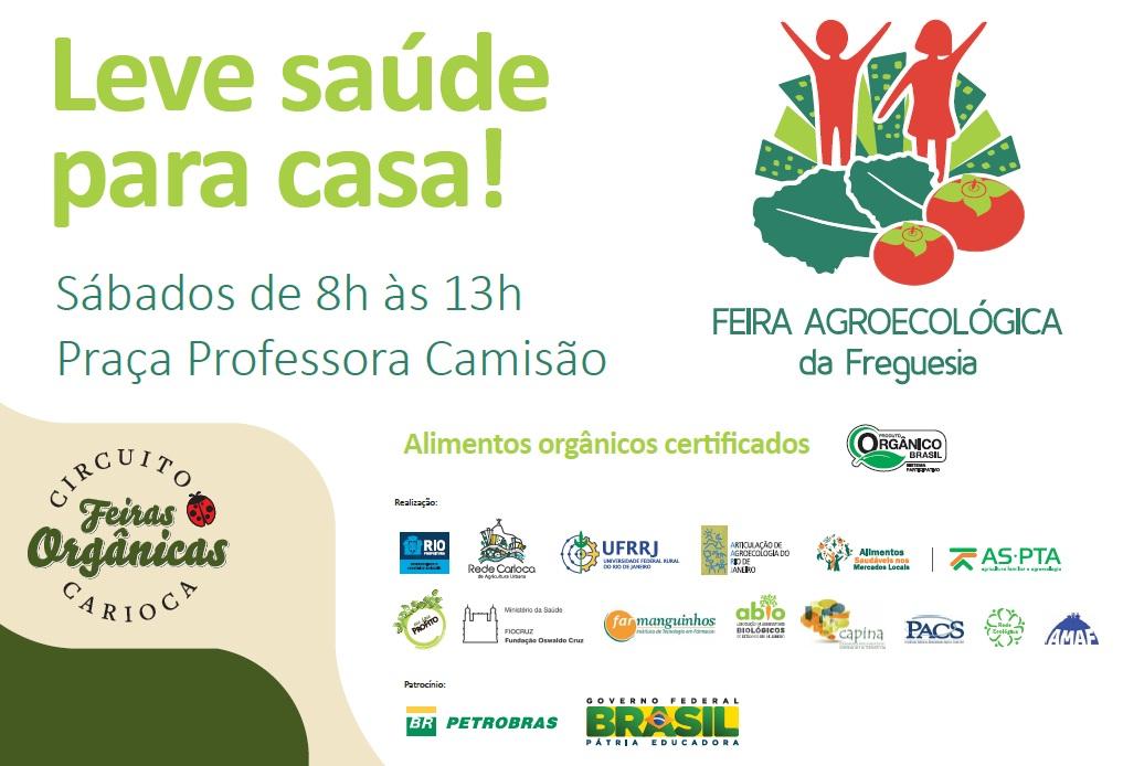Feira_agroecológica