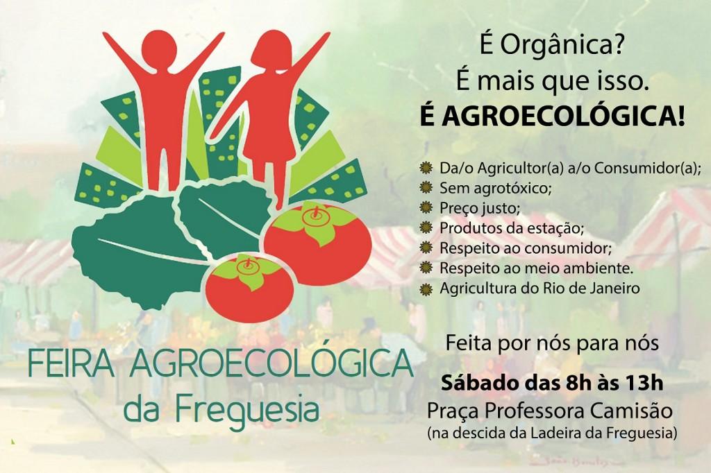 Folder_Feira_Agroecológica_Freguesia