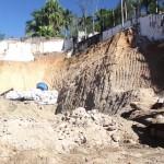 RIV – Relatório de Impacto de Vizinhança. Prefeito Paes e Vereadores: Por que não regularizam o RVI?