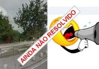 Continua, desde abril,o problema do som em logradouro público que perturba moradores na Gabinal!