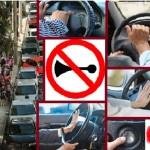 Os moradores ainda aguardam uma posição da CET-Rio sobre a mobilidade na Freguesia.