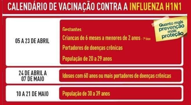 Vacinação_H1N1_19042016
