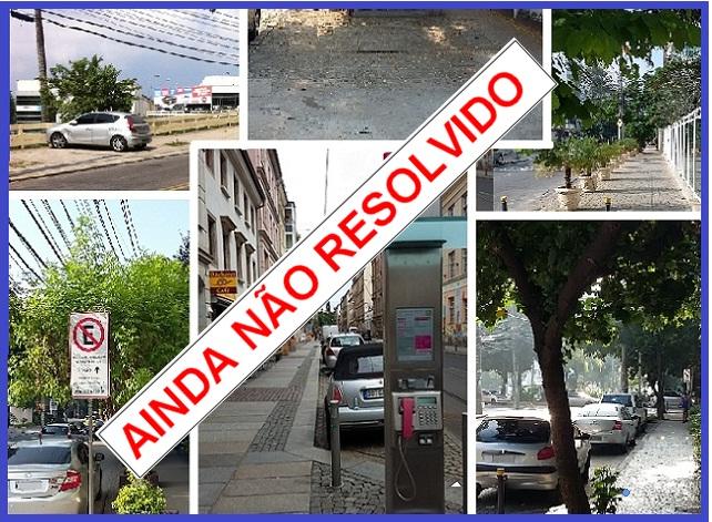 Vaga_Livre_Não_Resolvido