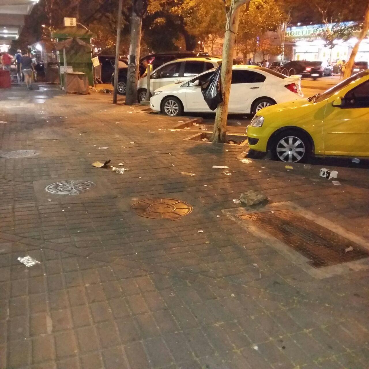 Calçadas_Camelos
