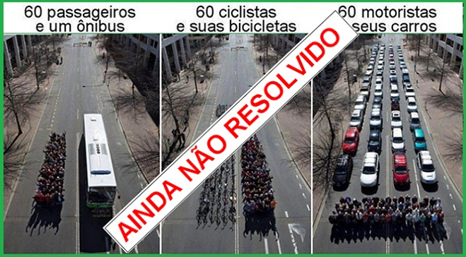 Ciclovia_comparativo_ainda_nâo_resoivido_inst