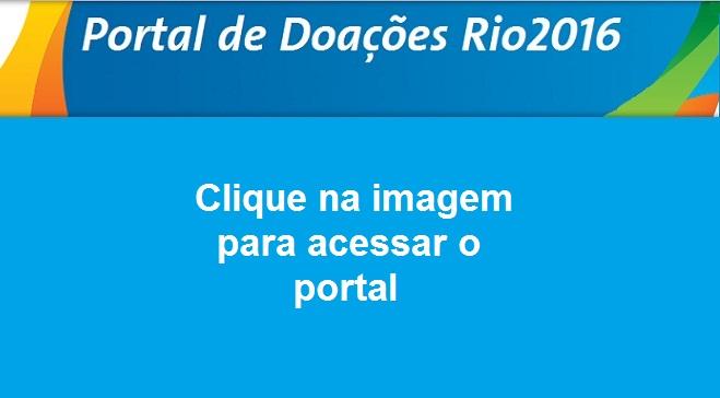 Legado_doação_com_texto