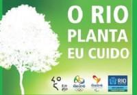 Rio planta, eu cuido! Planilhas da FPJ