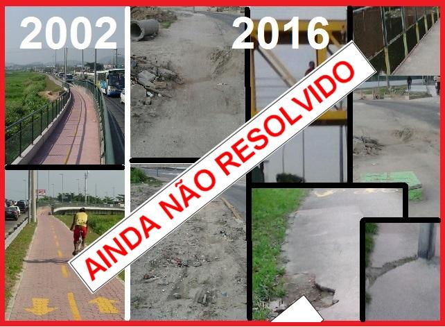 ciclovia_bosque_barra_nao_resolvido_not