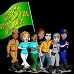 Segurança: Denúncia on line por Whatsapp