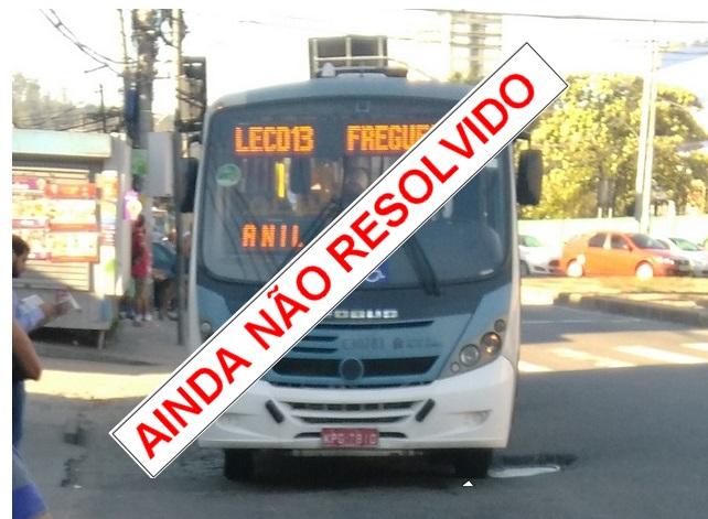 LECD13_Não_Resolvido