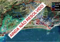 Não respeitar o PEU de uma região é assunto muito grave! E assim vai Jacarepaguá …