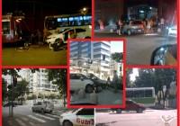 Até quando a CET Rio (Prefeitura) vai se omitir e a Freguesia sofrer com os acidentes de trânsito?