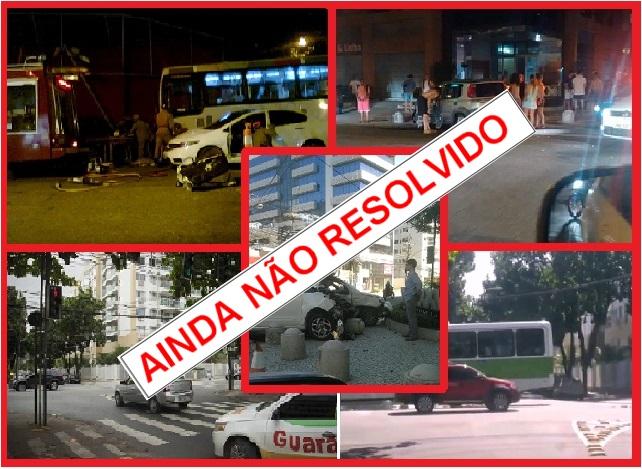 3rios_bananal_nao_resolvido_not