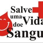 Você sabia que pode doar sangue no Cardoso Fontes?