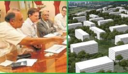 Leia mais sobre o assunto: Muito cuidado com as novas ideias sem avaliar o impacto de vizinhança!!