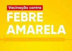 Nota de esclarecimento da FIOCRUZ sobre a febre amarela!