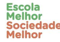 O pedido da Prof. Bianca está dando resultados. O Zecarlos Moreno, Ator e Diretor de Teatro vai colaborar. Parabéns!