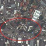 Pontos de ônibus na Gardênia, estacionamento na Muniz Aragão e retirada de árvores na Guilherme Moreira!