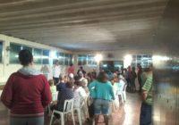 A luta em defesa da saúde pública. Saiba o que aconteceu na reunião de 02/08 sobre o SOS Hospital Federal Cardoso Fontes