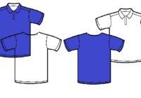 Campanha: Camisetas da AMAF. Contamos com a criatividade de todos para criar as novas camisetas!