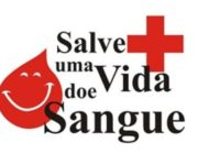Os pacientes do Hospital Federal Cardoso Fontes precisam de sangue!