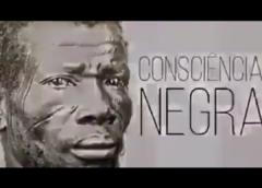 Dia da consciência negra. 300 anos de escravidão. Será que acabou?