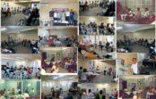 Última reunião da AMAF em 2017! Não falte, participe!